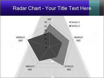 0000063145 PowerPoint Templates - Slide 51