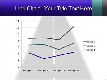 0000063145 PowerPoint Templates - Slide 54