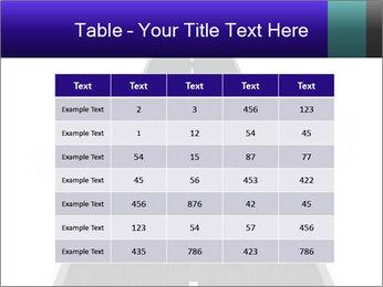 0000063145 PowerPoint Templates - Slide 55