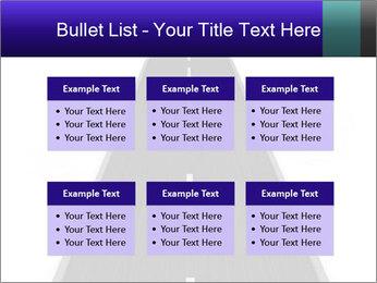 0000063145 PowerPoint Templates - Slide 56
