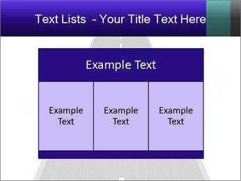0000063145 PowerPoint Templates - Slide 59