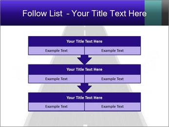 0000063145 PowerPoint Templates - Slide 60