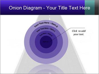 0000063145 PowerPoint Templates - Slide 61