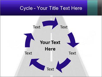 0000063145 PowerPoint Templates - Slide 62