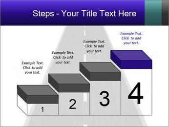 0000063145 PowerPoint Templates - Slide 64