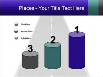 0000063145 PowerPoint Templates - Slide 65