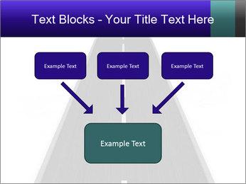 0000063145 PowerPoint Templates - Slide 70