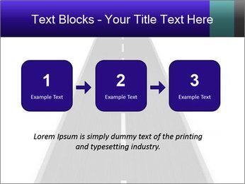 0000063145 PowerPoint Templates - Slide 71