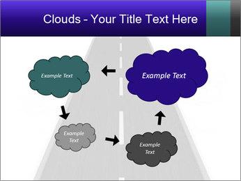 0000063145 PowerPoint Templates - Slide 72