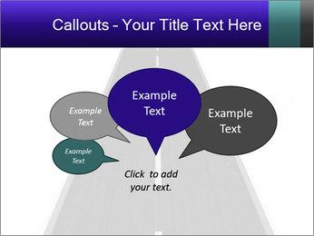 0000063145 PowerPoint Templates - Slide 73