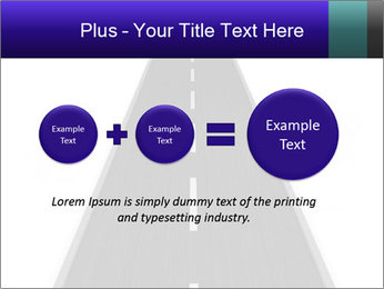 0000063145 PowerPoint Templates - Slide 75