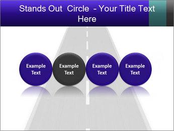 0000063145 PowerPoint Templates - Slide 76