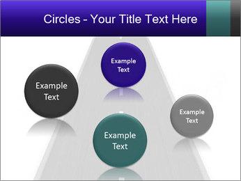 0000063145 PowerPoint Templates - Slide 77