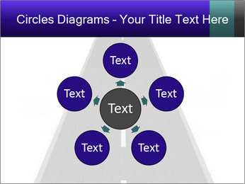 0000063145 PowerPoint Templates - Slide 78