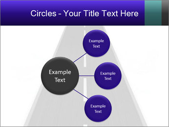 0000063145 PowerPoint Templates - Slide 79