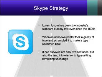 0000063145 PowerPoint Templates - Slide 8