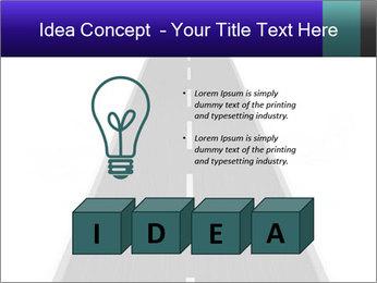 0000063145 PowerPoint Templates - Slide 80