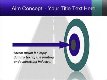 0000063145 PowerPoint Templates - Slide 83