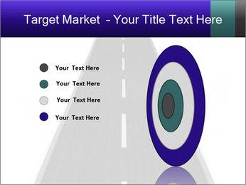 0000063145 PowerPoint Templates - Slide 84