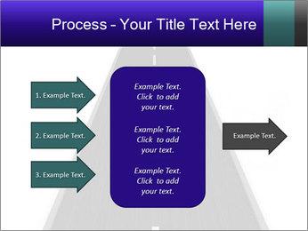 0000063145 PowerPoint Templates - Slide 85