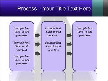 0000063145 PowerPoint Templates - Slide 86