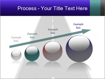 0000063145 PowerPoint Templates - Slide 87