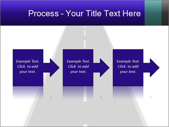 0000063145 PowerPoint Templates - Slide 88