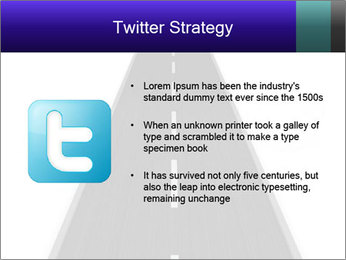0000063145 PowerPoint Templates - Slide 9