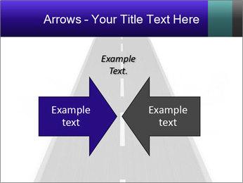 0000063145 PowerPoint Templates - Slide 90