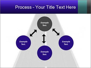 0000063145 PowerPoint Templates - Slide 91