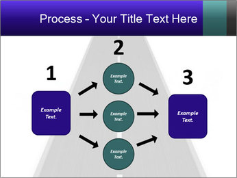 0000063145 PowerPoint Templates - Slide 92