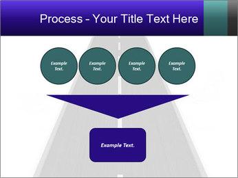 0000063145 PowerPoint Templates - Slide 93