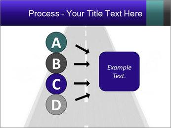 0000063145 PowerPoint Templates - Slide 94
