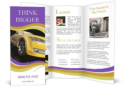 0000063146 Brochure Template