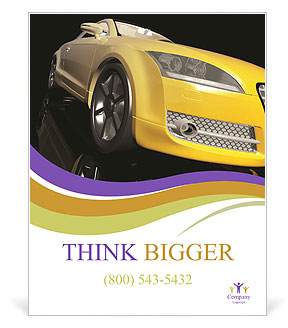 0000063146 Poster Template