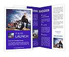 0000063148 Brochure Templates