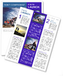 0000063148 Newsletter Templates