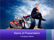 0000063148 PowerPoint Templates