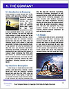 0000063148 Word Template - Page 3