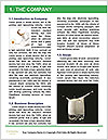 0000063150 Word Templates - Page 3