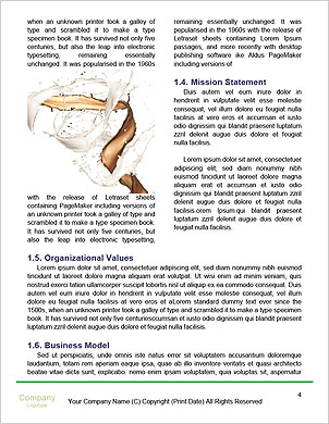0000063150 Word Template - Page 4