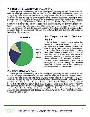 0000063150 Word Template - Page 7