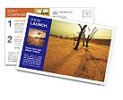 0000063151 Postcard Template