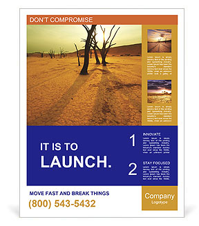 0000063151 Poster Template