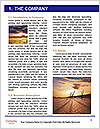 0000063151 Word Template - Page 3