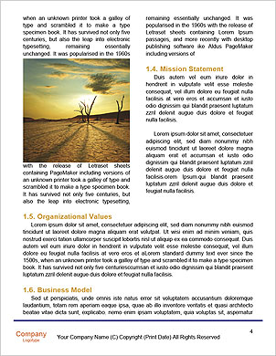 0000063151 Word Template - Page 4