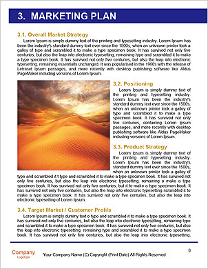 0000063151 Word Template - Page 8