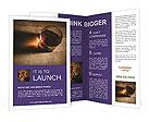 0000063152 Brochure Templates