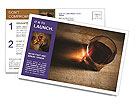 0000063152 Postcard Templates