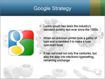 0000063153 PowerPoint Template - Slide 10